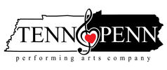 TennPenn Performing Arts